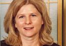 Anita Knepp : Sales Consultant- Anderson Region