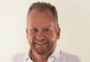 Paul Schwinghammer : President & Owner