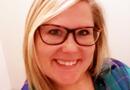 Karen Armes : Sales Consultant-Kokomo Region